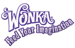 logo_willy_wonka