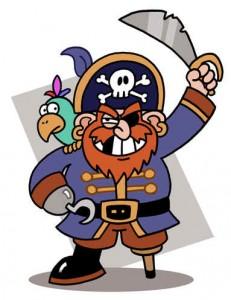 pirateicon